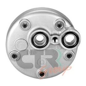 1203035 - CULATA SANDEN SD505-SD507-SD508-SD51