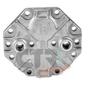 1203052 - CULATA SUPERIOR YORK 206-209-210 ROTALOCK - YO