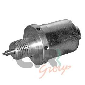1203169 - VALVULA DE CONTROL MECANICA SD6V12 - SD7V16