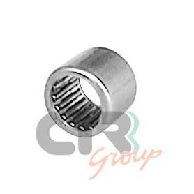 1204020 - RODAMIENTO DE AGUJAS SANDEN MOD. SD505 - SD507 - SD508 - SD5H14