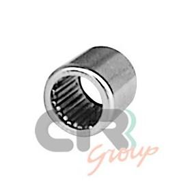 1204022 - CUSCINETTO A GABBIA CMPR. SANDEN MOD. SD709 - SD7H13 - SD7H15