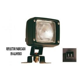 454.00 - FARO T.S/LAMP/.12 ó .24