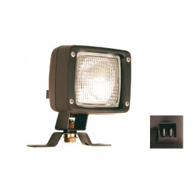 455.00 - FARO DE TRABAJO (S/LAMP)
