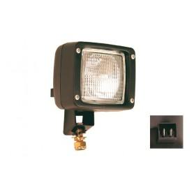 456.00 - FARO DE TRABAJO (S/LAMP)
