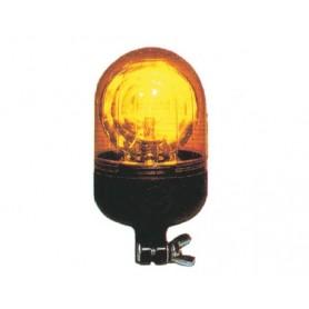 46.00 - MICROROT C/LAMPARA 12V.