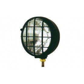 540.00 - FARO VERTICAL PLASTICO C/R. FEU 45/40w + 4W (No incluye lámparas)