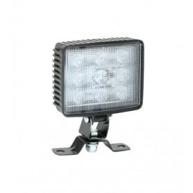 543.20 - FARO LED 12/24V SOPORTE 2 AGUJEROS
