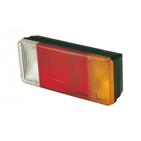 Piloto luz intermitente delantero Izquierdo IVECO DAILY 99 - />06