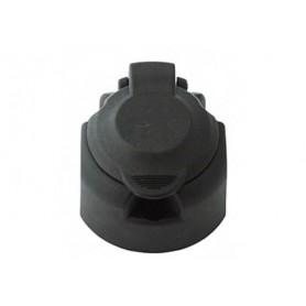 3077.00 - BASE 12V - 13 pins