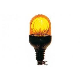 48.24 - MICROROT FLX C/LAMP.DE 24V.