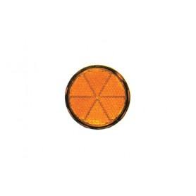 751A.00 - REFLEX AMBAR I-E9-3015