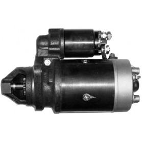 SBO1032 - MOTOR ARRANQUE PERKINS 0001362100