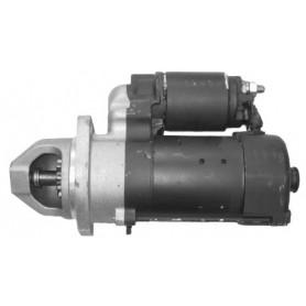 SBO1037 - MOTOR ARRANQUE SAME 0001223506