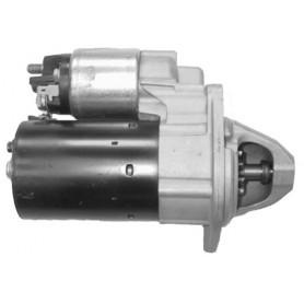SBO1040 - MOTOR ARRANQUE LOMBARDINI 0001107430