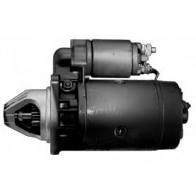SBO1042 - MOTOR ARRANQUE DEUTZ 0001362305