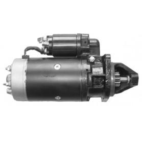 SBO1057 - MOTOR ARRANQUE MASSEY 0001367069