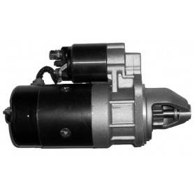 SBO1079 - MOTOR ARRANQUE NISSAN 0001218816 (CA