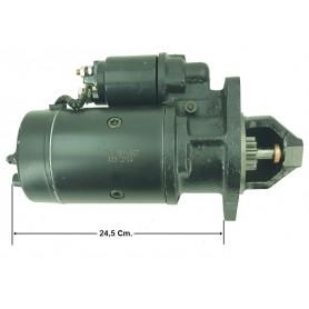 SBO1087 - MOTOR ARRANQUE CASE 0001369023