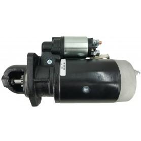 SBO1096 - MOTOR ARRANQUE DEUTZ 0001367004 3KW