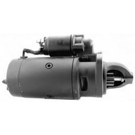 SBO1097 - MOTOR ARRANQUE PERKINS 0001367017