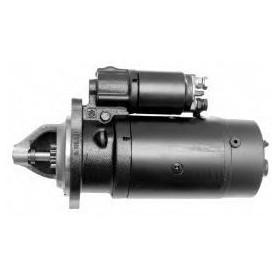 SBO1098 - MOTOR ARRANQUE UTB TRACTOR 000136701