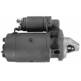SBO1104 - MOTOR ARRANQUE FENDT 0001362314