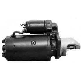 SBO1105 - MOTOR ARRANQUE CLAS/MASSEY 000136703
