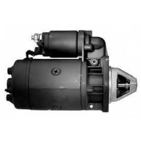 SBO1106 - MOTOR ARRANQUE M/BENZ 0001362600