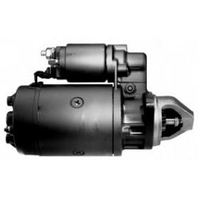 SBO1108 - MOTOR ARRANQUE KHD 0001362046