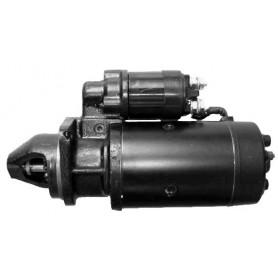SBO1117 - MOTOR ARRANQUE MASSEY/JCB 0001367040