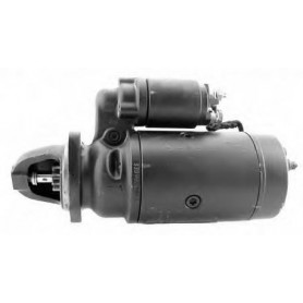 SBO1120 - MOTOR ARRANQUE SAME/DEUZT 000136700