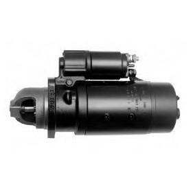 SBO1122 - MOTOR ARRANQUE DEUTZ 0001365004 3.6K