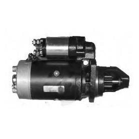 SBO1123 - MOTOR ARRANQUE CASE 0001369019