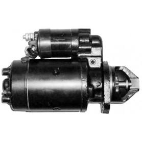 SBO1124 - MOTOR ARRANQUE DEUTZ 0001362700