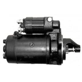SBO1128 - MOTOR ARRANQUE IVECO 0001362102