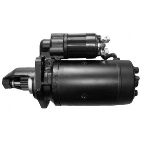 SBO1129 - MOTOR ARRANQUE MASSEY 0001367077