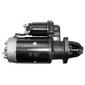 SBO1130 - MOTOR ARRANQUE VM 0001362059