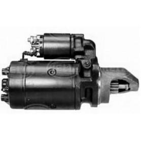 SBO1133 - MOTOR ARRANQUE CLASS 0001362052