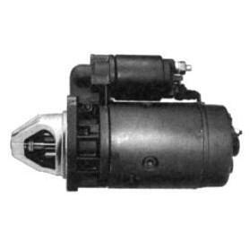 SBO1134 - MOTOR ARRANQUE DEUTZ 0001369014 3.1K
