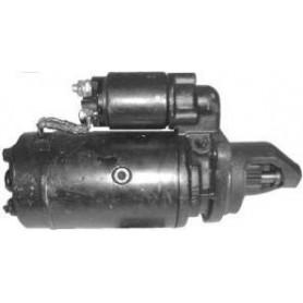 SBO1136 - MOTOR ARRANQUE CASE 0001362319