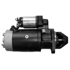 SBO1137 - MOTOR ARRANQUE CASE 0001369018