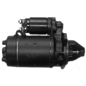 SBO1140 - MOTOR ARRANQUE CASE/DEUTZ 000136206