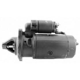 SBO1141 - MOTOR ARRANQUE FIAT 0001367028 3KW