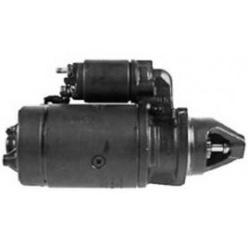 SBO1144 - MOTOR ARRANQUE JOHN DEERE 0001369001