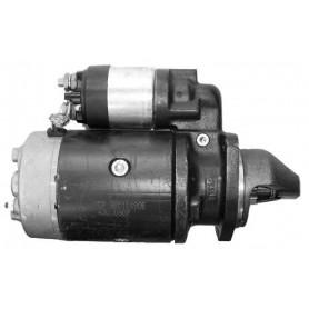 SBO1149 - MOTOR ARRANQUE KHD 0001362705