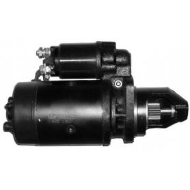 SBO1150 - MOTOR ARRANQUE CASE 0001362331