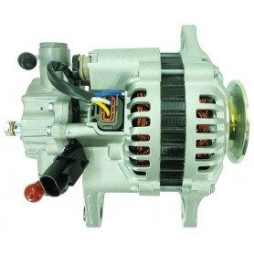 ABO1133 - ALTERNADOR NISSAN ADAPTABLE (CAS