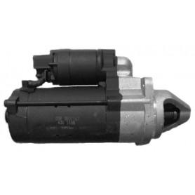 SBO1167 - MOTOR ARRANQUE IVECO 0001230020