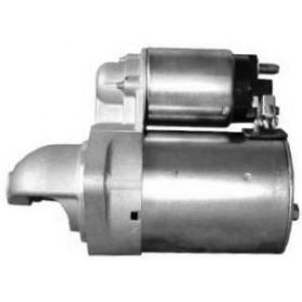 SBO1204 - MOTOR ARRANQUE DAEWOO/OPEL 000110740
