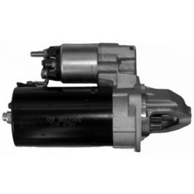 SBO1214 - MOTOR ARRANQUE IVEC.DAILY III 000110